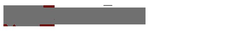 Likteņzīmes-logo