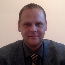 Maigonis Juhnevičs